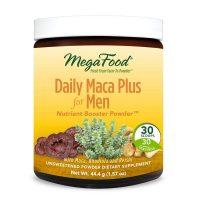 Daily Maca Plus for Men