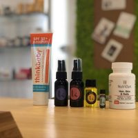 Ultimate Skincare Package