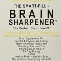 Brain Sharpener