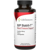 B-P-Stabili-T