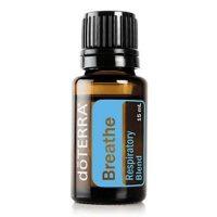 dōTERRA Breathe® - 15 ml