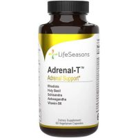 Adrenal-T