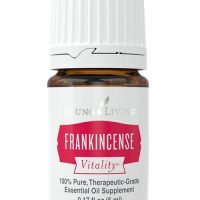 Frankincense Vitality - 5ml