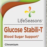 Glucose Stabili-T