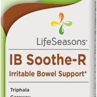 IB Soothe-R