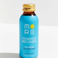Morning Recovery (1 Bottle)