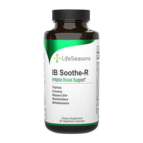 IB-Soothe-R