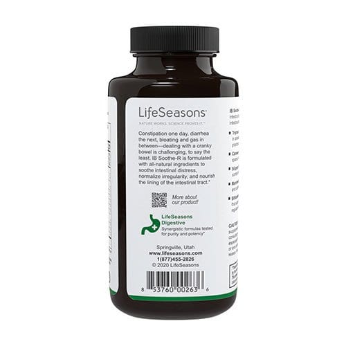 IB-Soothe-R_Product_info