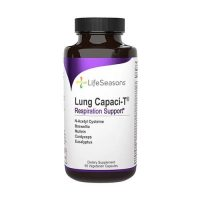Lung-Capaci-T