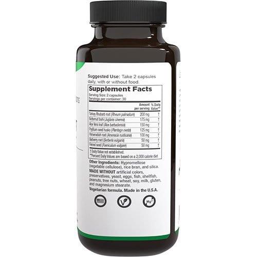 Regulari-T-supplement-facts