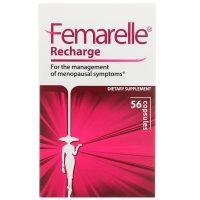 Femarelle® Recharge