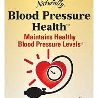 Terry Naturally - BLOOD PRESSURE HEALTH™