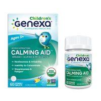 Genexa Children's Calming Aid