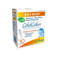 Boiroin ColdCalm®