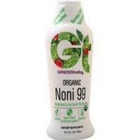 Organic Noni 99