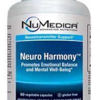 Neuro Harmony™