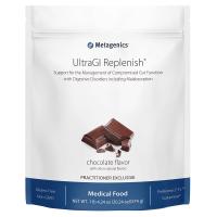 UltraGI Replenish®