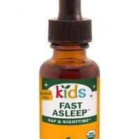 Kids Fast Asleep™