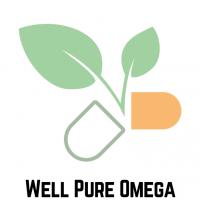 Well Pure Omega