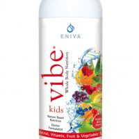 VIBE Childrens (32 oz)