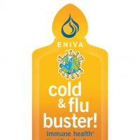 Cold & Flu Buster