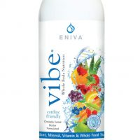 VIBE Fruit Flavor (32 oz)