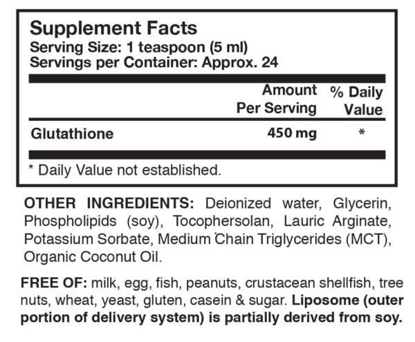 GSH-Original-supplement-facts