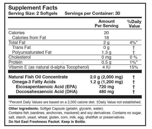 Omega-3-Plus-supplement-facts