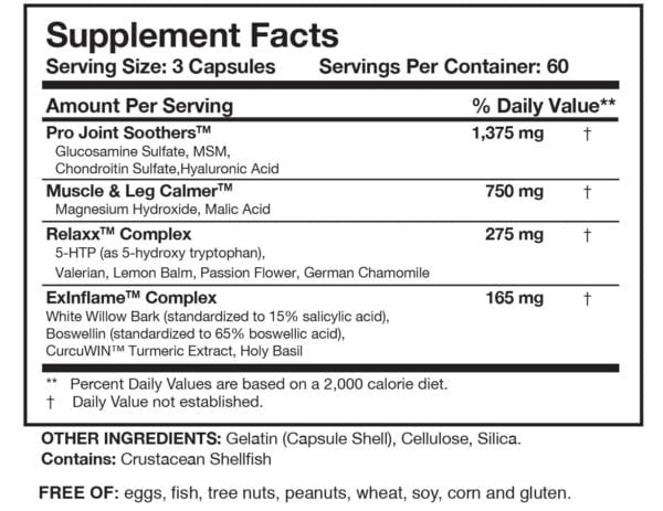 Soothe__Relaxx-supplement-facts