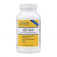 ATP 360™