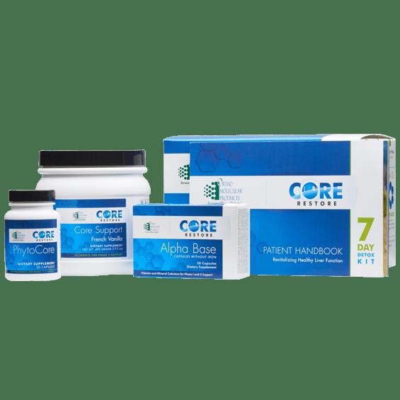 core-restore-vanilla