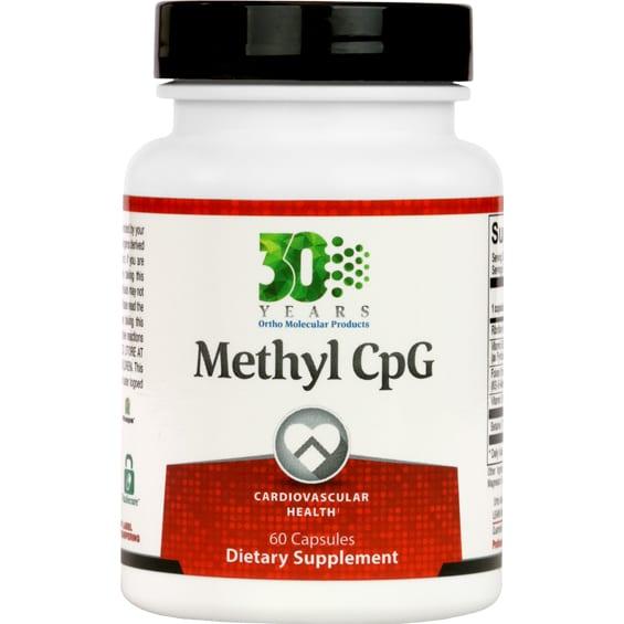 Methyl CpG-img