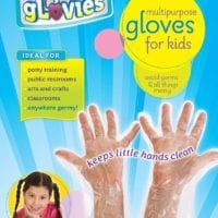 Disposable-Gloves-For-Kids