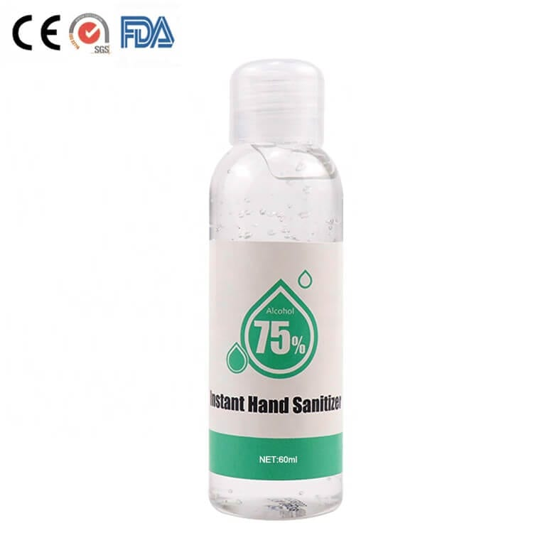 instant-hand-sanitizer-60ml-
