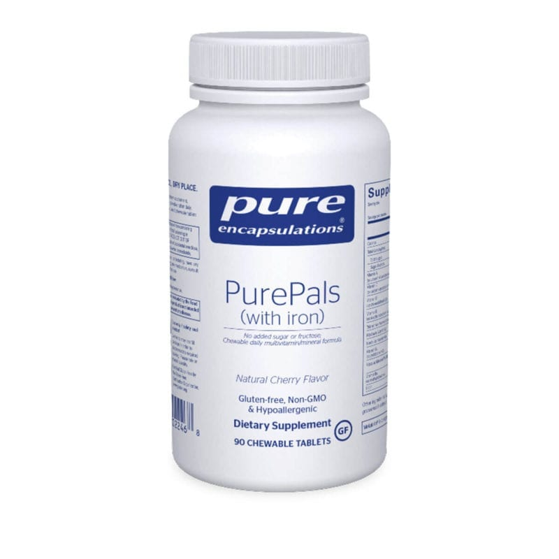 PurePals-With-iron