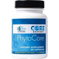 PhytoCore