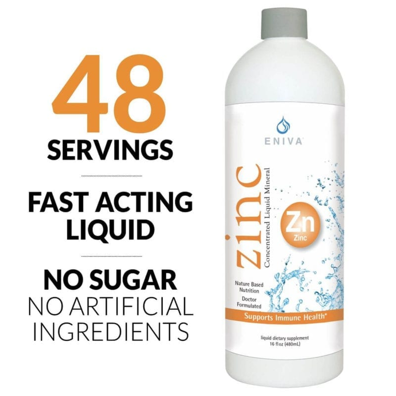 Zinc-Mineral-supplement-