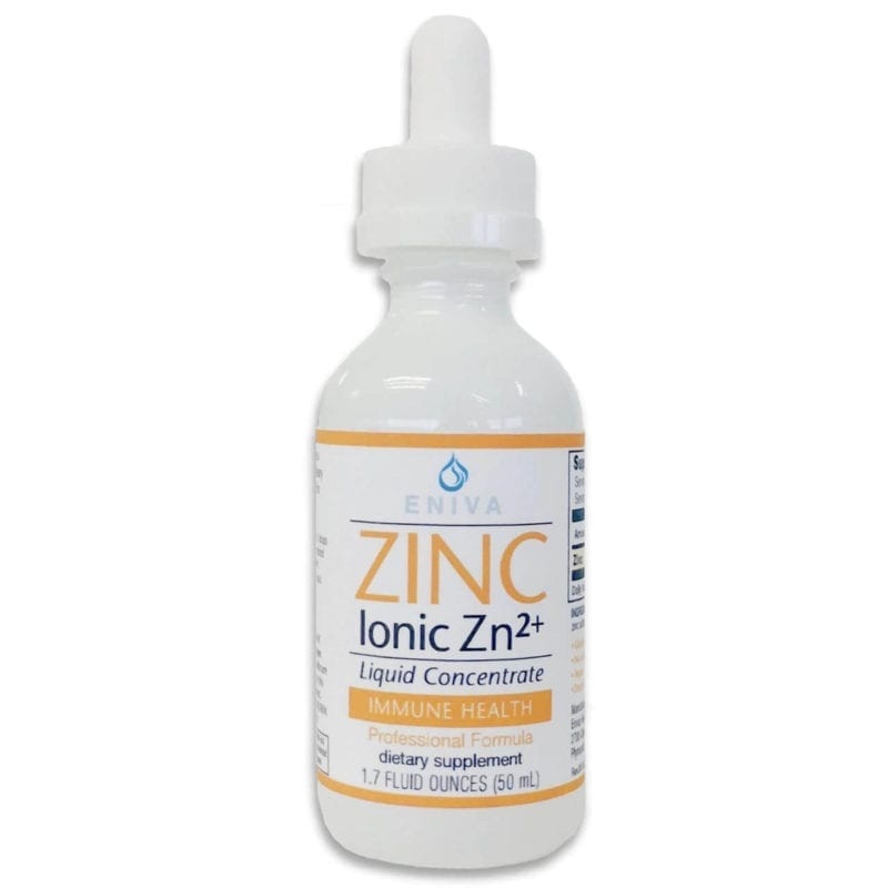 Zinc-Mineral-Ultra-Concentrate-Immune-Health-Liquid-Drops-_1.7-oz_