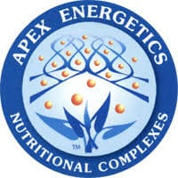 Apex Energetics is a leading provider of research-based nutritional products. Their line offers unique formulations that combine ingredients in innovative mixtures to provide practitioners and their patients with new approaches to wellness. If you are a registered customer please log into your account. If you are a new customer please register . You will then receive further instructions for new patients.