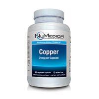 copper-60capsule
