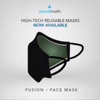 fusion / FACE MASK