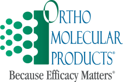Ortho Molecular Products requires customers to be under the care of a Healthcare Professional in order to purchase their products. If you are a registered customer please log into your account. If you are a new customer please register . You will then receive further instructions for new patients. Ortho Molecular Products offers a full range of supplement formulas supporting the adrenal, thyroid, gastrointestinal and immune function. Ortho Molecular Productssources the very highest quality ingredients and most formulas are provided in vegetable-based cellulose capsules, sublingual tablets, softgels, and liquids. Ortho Molecular Products Exclusive Professional Formulas are available through select licensed health care professionals