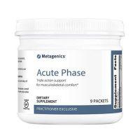 Acute_Phase