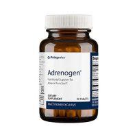 Adrenogen_90_Tablets