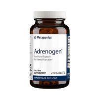 Adrenogen_270_tablets