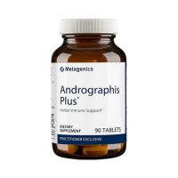 Andrographis-Plus