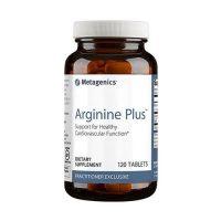 Arginine-Plus™