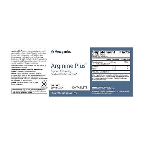 Arginine-Plus™_product_info