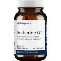 Berberine-GT