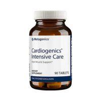 Cardiogenics®-Intensive-Care
